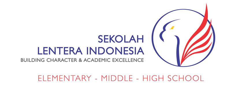 Sekolah Lentera Indonesia